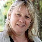 Agnès Jouglet Sueur