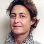 Anne Martin Saint-Léon
