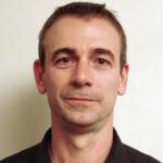 Antony Morin