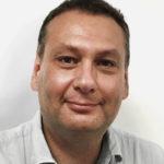 Bruno Fontan