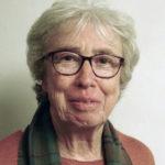 Catherine Viandon