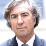 François Tosi