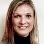 Laetitia Romain Girardeau