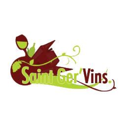 Logo Association Saint Ger Vins