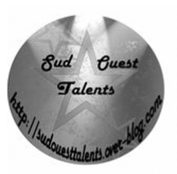Logo Sud-Ouest Talents