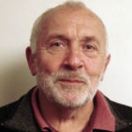 Michel Laveau