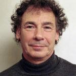 Patrick Concaud