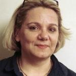 Valérie Olivier