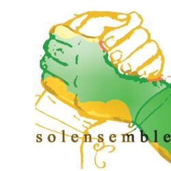 Logo Solensemble