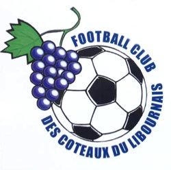 FC coteau du libournais