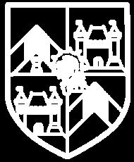 Blason de St Germain du Puch