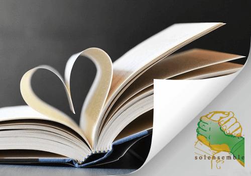 Faîtes du livre