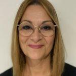 Isabelle Delburg